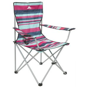 Camping Furniture Archives Sportsgear2go Co Uk