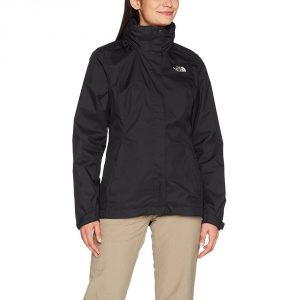 The North Face Womens Evolve II 3 in 1 Triclimate Coat