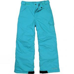 Columbia Girls Starchaser Peak II Pants
