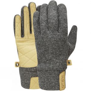 Rab Mens Ridge Glove