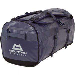 Mountain Equipment Wet & Dry Kit Bag II 70L