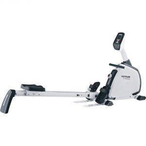 Kettler Stroker Rowing Machine