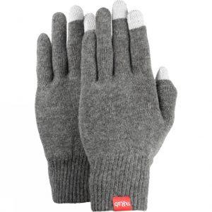 Rab Primaloft Glove