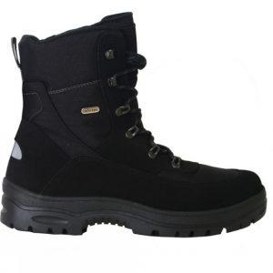 Calzat Men's Snowhike Traction Boot