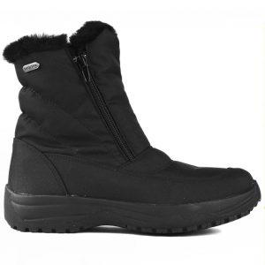 Calzat Womens Weekend Grip Boot