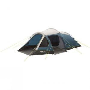 Outwell Earth 4 Tent