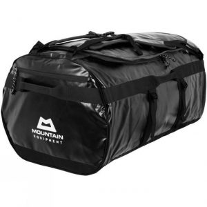 Mountain Equipment Wet & Dry Kit Bag II 100L