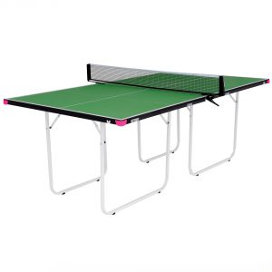 Butterfly Start Sport Table Tennis Starter Set