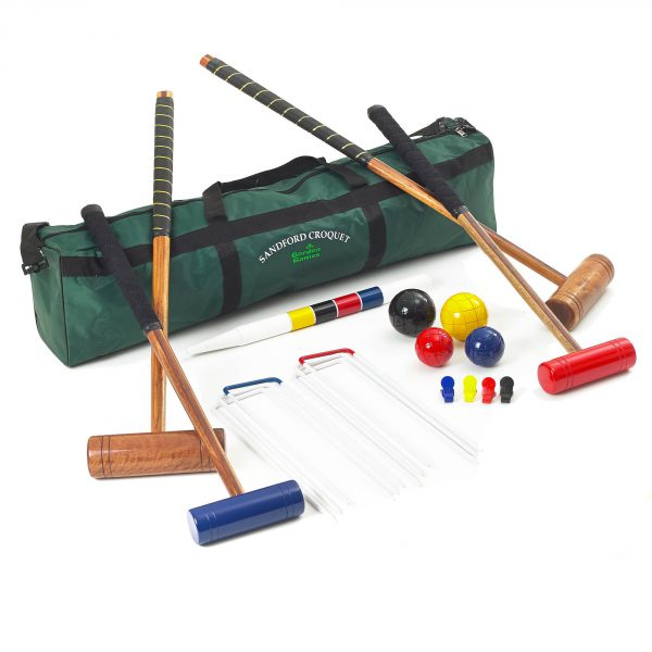 garden_games_stanford_family_croquet_set_gard …