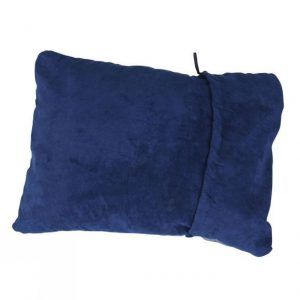 Therm-a-Rest Compressible Pillow Medium