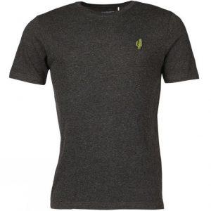 Ayacucho Mens Sechura T-shirt