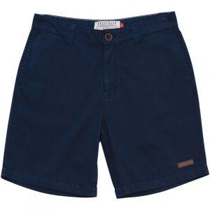 Brakeburn Mens Chino Shorts
