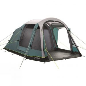 Outwell Rosedale 5PA 5 Person Tent