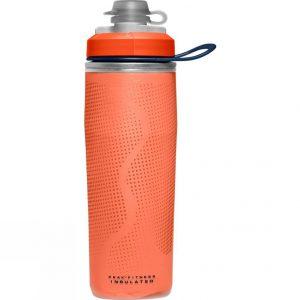 CamelBak Peak Fitness Chill Bottle 500ml