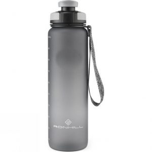 Ronhill H20 Bottle - 1ltr