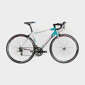 Calibre Loxley Ladies Road Bike