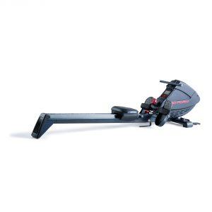 ProForm 440 R Rowing Machine