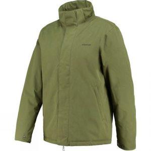 Ayacucho Mens Noorvik Jacket