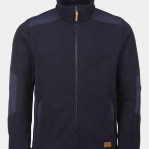Ayacucho Mens Dorset Fleece Jacket