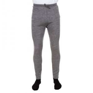 FITCHNER MEN'S DLX MERINO WOOL THERMAL TROUSERS