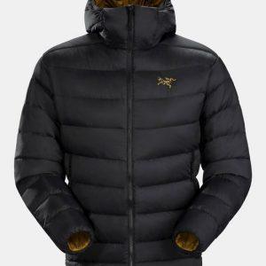 Arc'teryx Mens Thorium AR Jacket