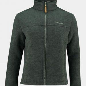 Ayacucho Mens Cuddle II Jacket