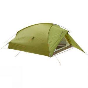 Vaude Taurus 3P Tent