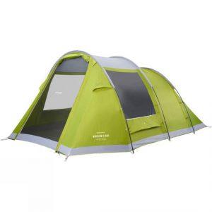 Vango Winslow II 500 Tent