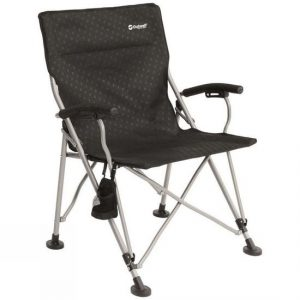 Outwell Campo XL Chair