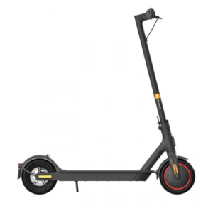 Xiaomi Mi M365 Pro 2 Electric Scooter 2020