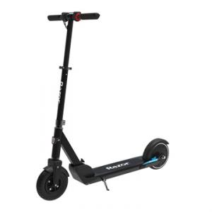 Razor E-Prime Air Electric eScooter