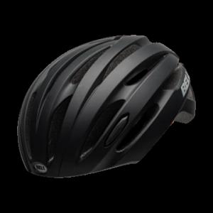 Bell Avenue MIPS Road Helmet - eBike Helmet
