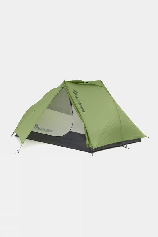 Sea to Summit Alto TR2 Plus Tent