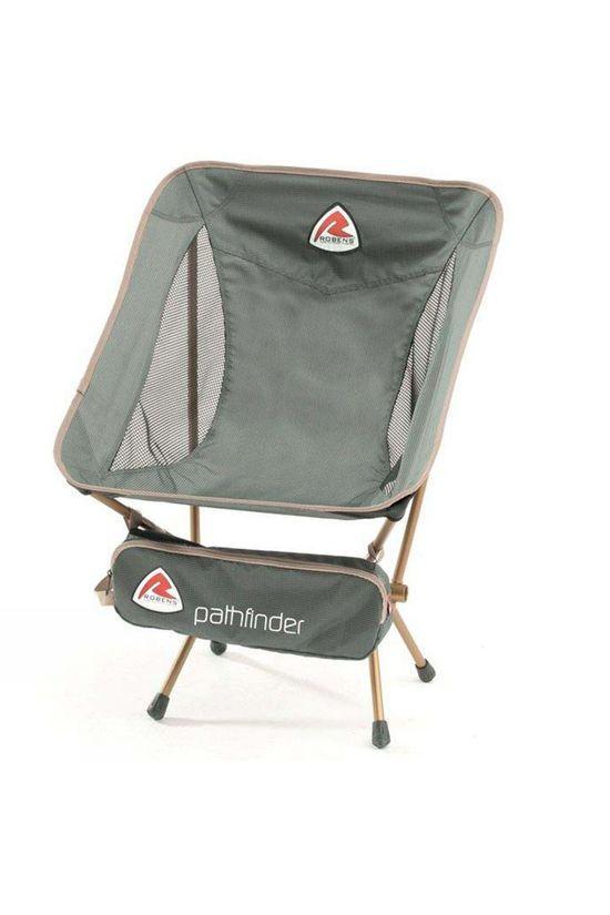Robens Pathfinder Lite Chair