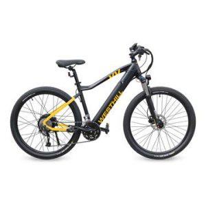 Westhill Venture Electric Mountain Bike 2021