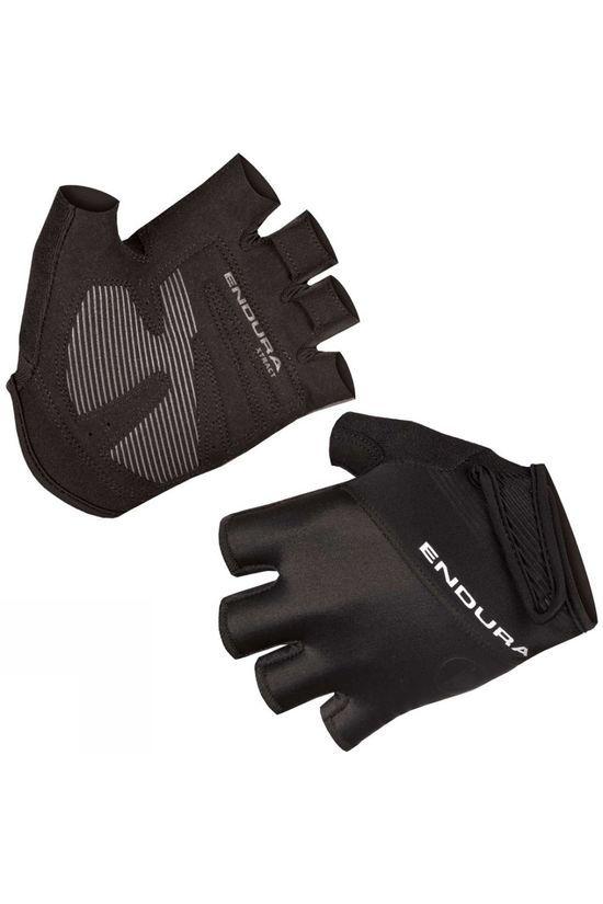 Endura Mens Xtract Mitt II Gloves