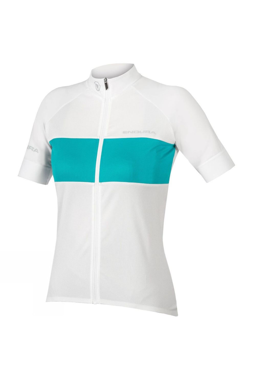 Endura Womens FS260-Pro Short Sleeve Jersey
