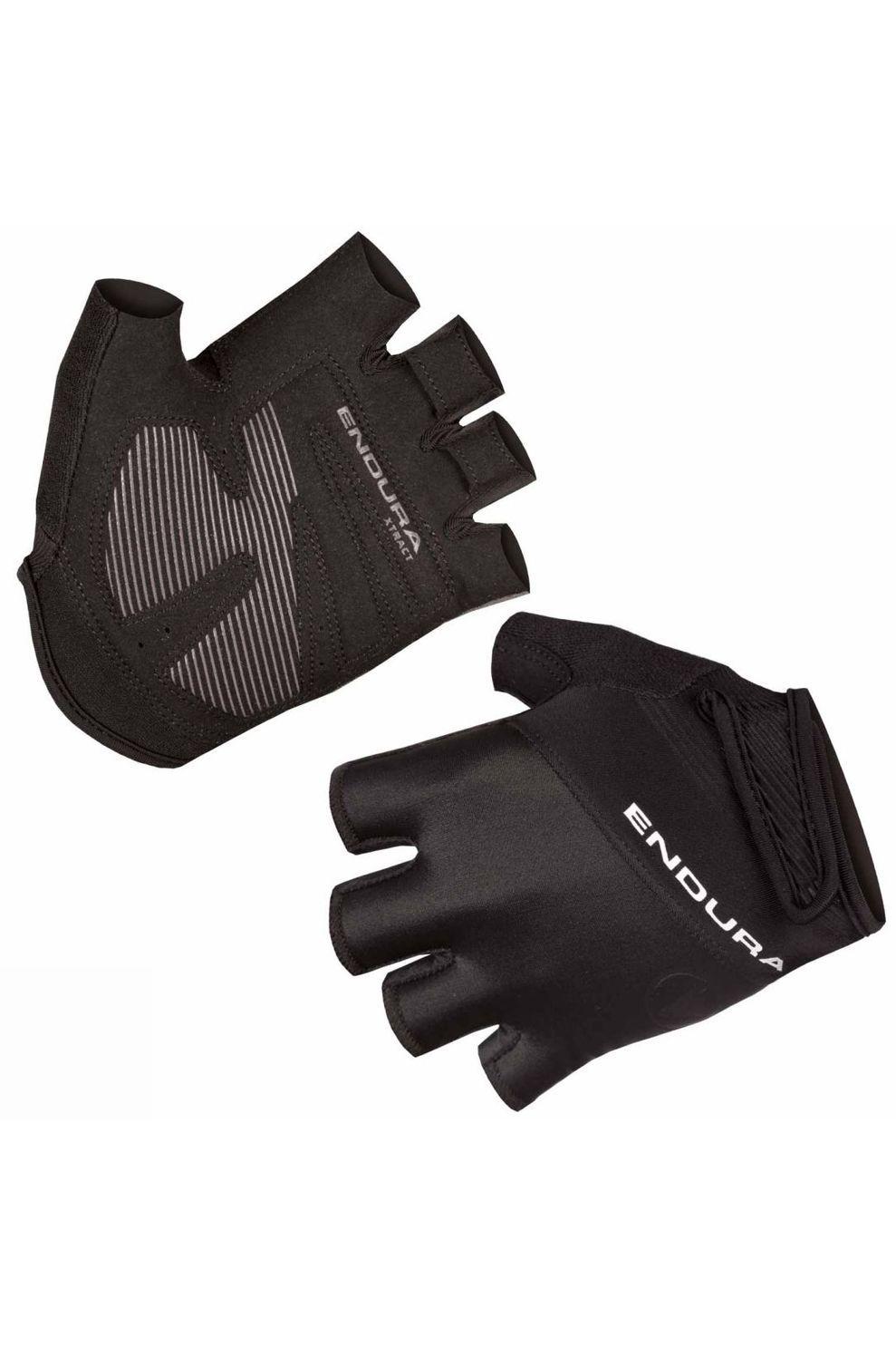 Endura Womens Xtract Mitt II Gloves