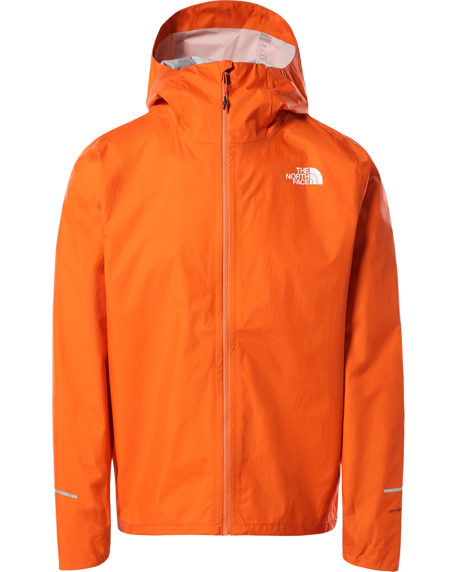 The North Face Mens First Dawn Packable Jacket