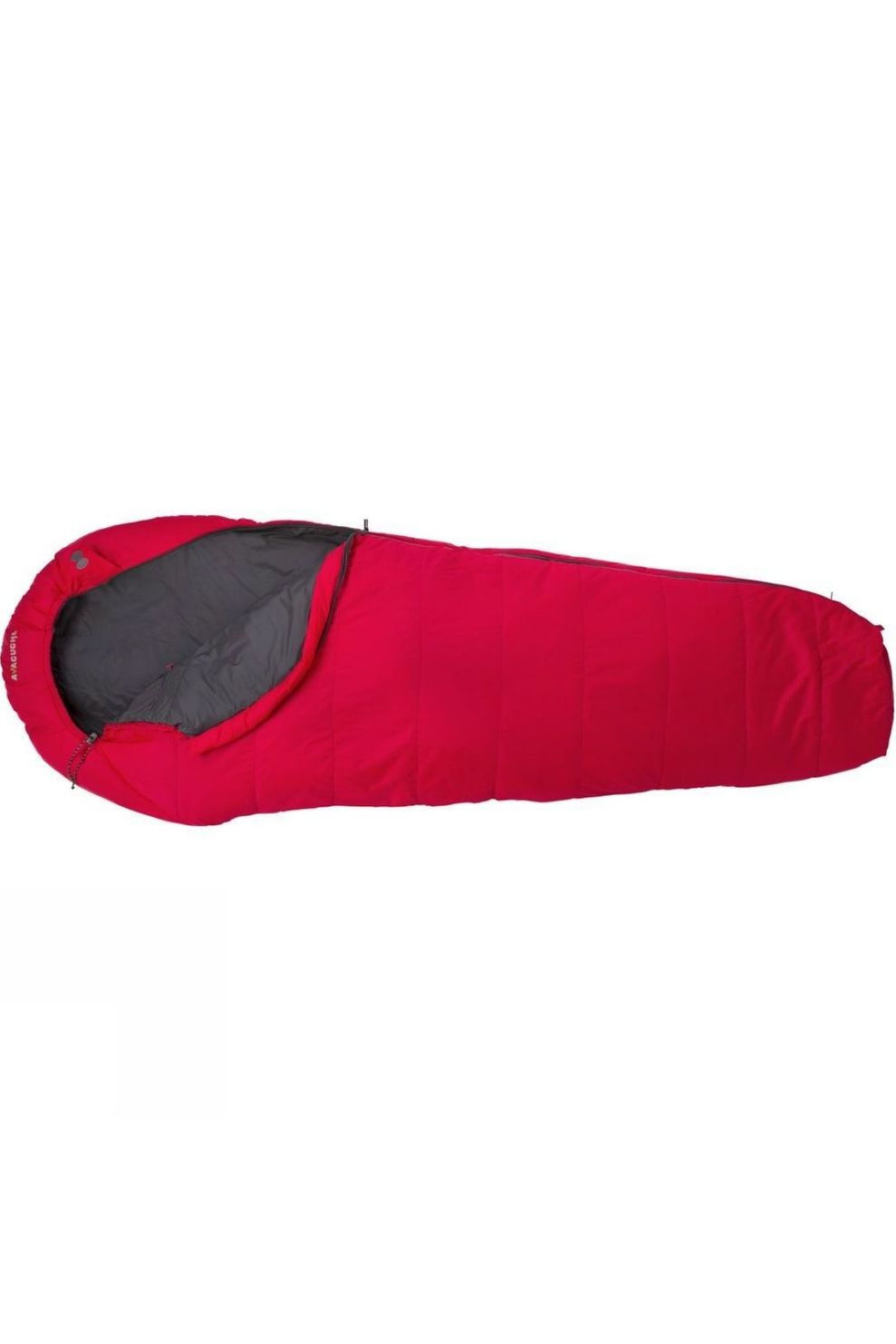 Ayacucho Lite 700 Sleeping Bag