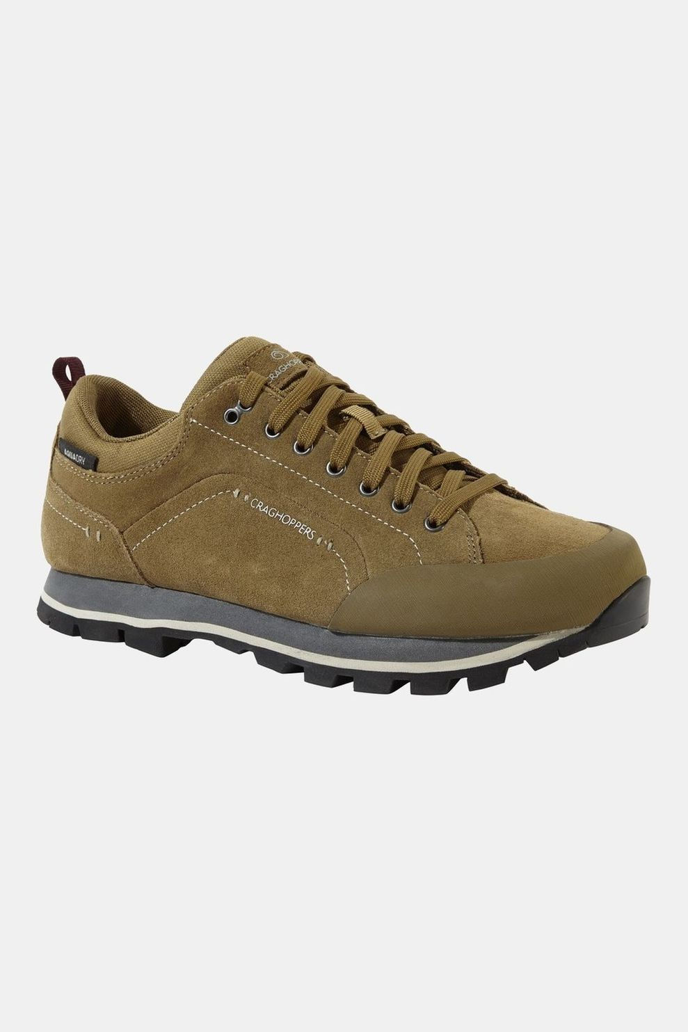 Craghoppers Mens Onega Shoe