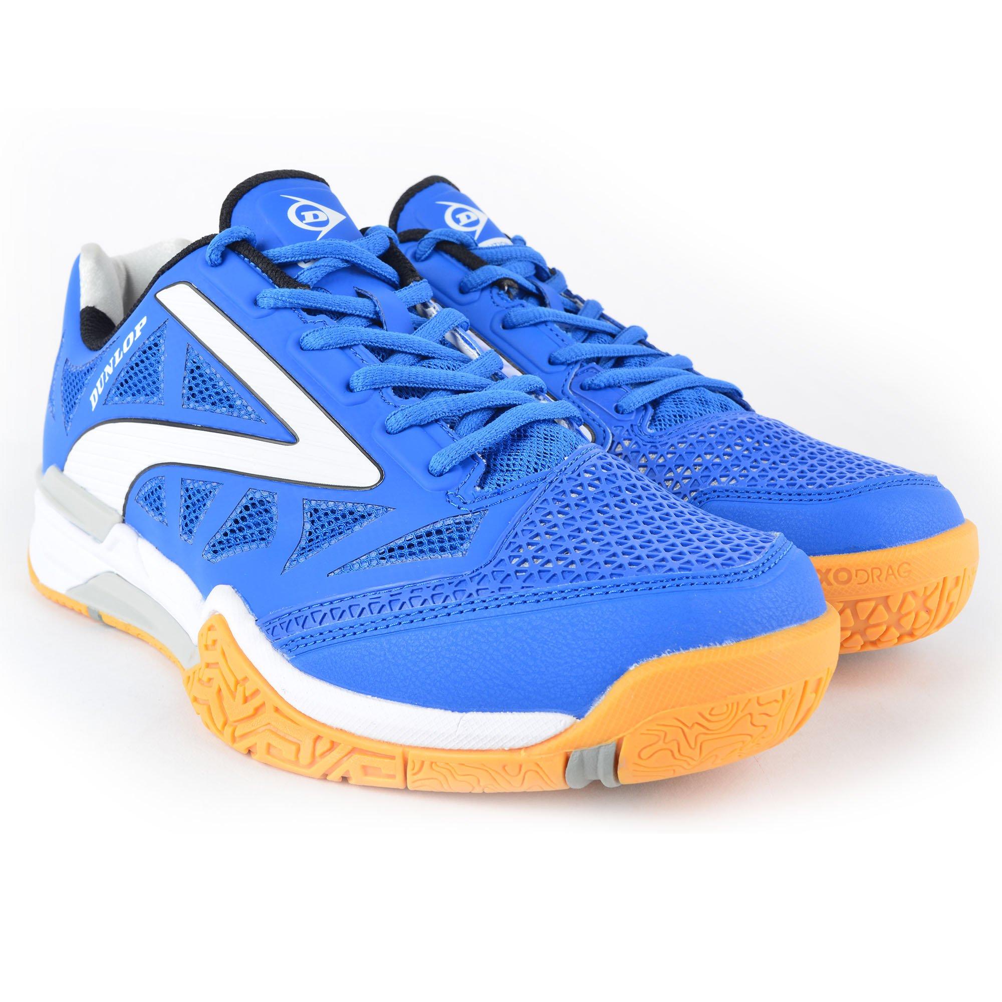Dunlop Evolution Pro Indoor Court Shoes