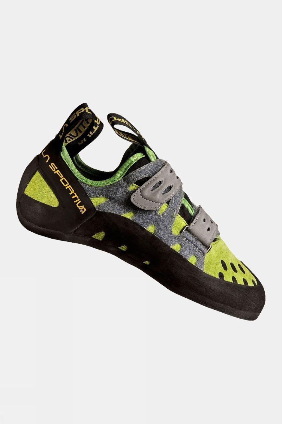La Sportiva Mens Tarantula Climbing Shoe