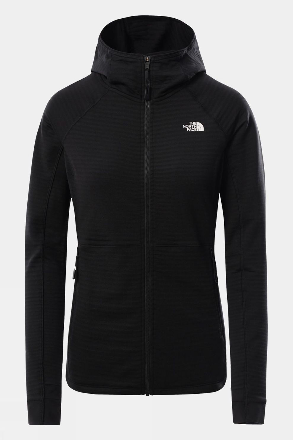 The North Face Womens Circadian Midlayer Hoodie