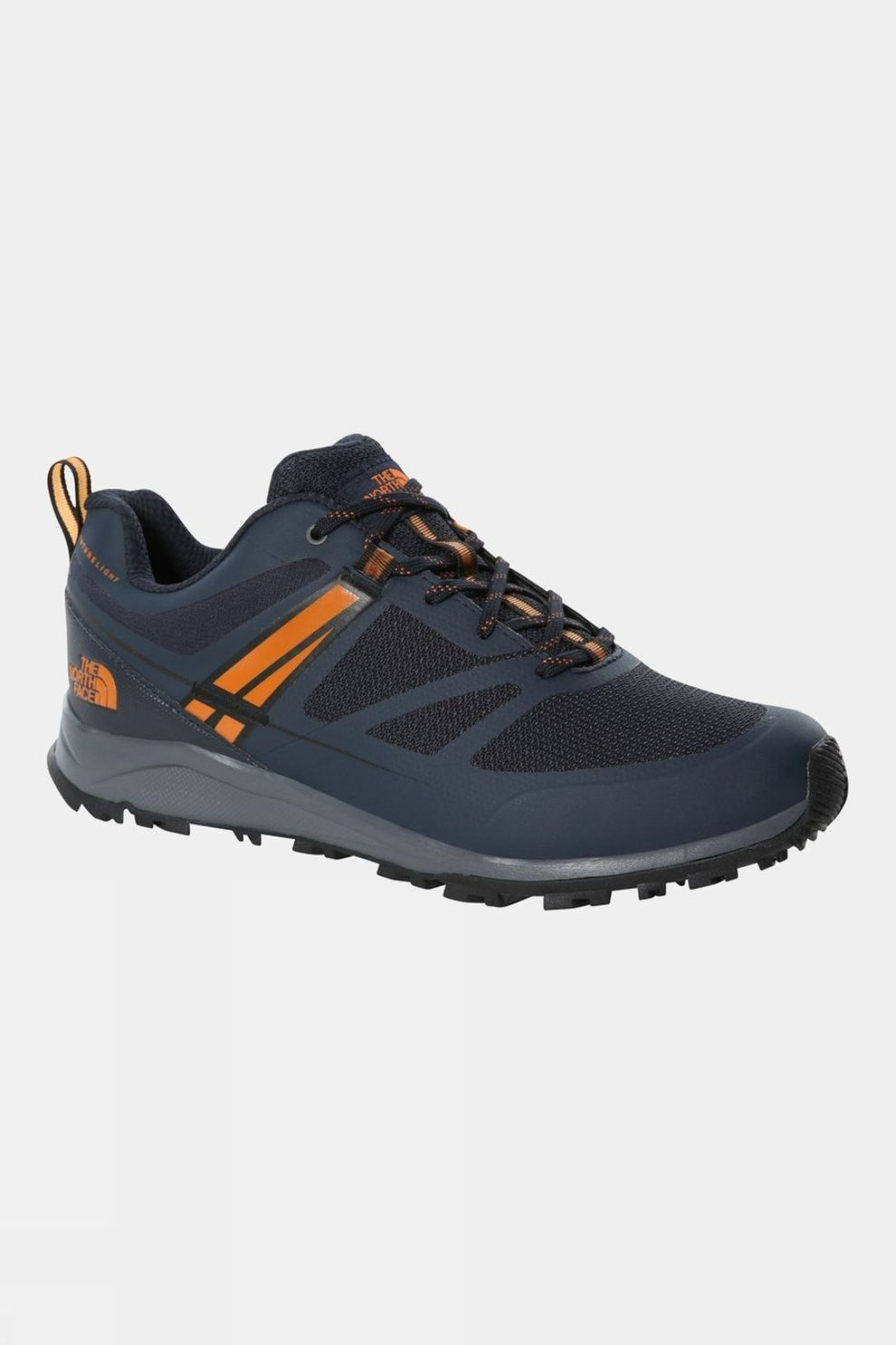 The North Face Mens Litewave Futurelight Shoes